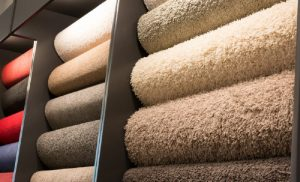 Costly Mistakes to Avoid When Purchasing Carpet