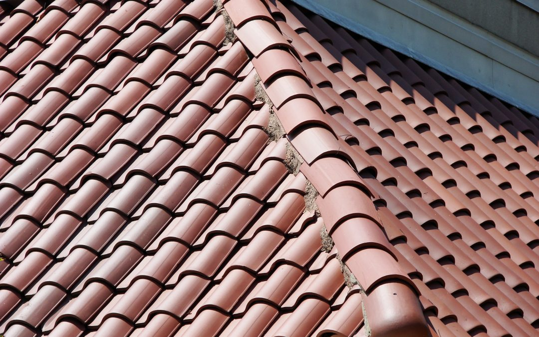 Tile Roofs for Arizona Homes