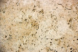 Travertine Tile Ocotillo Floors