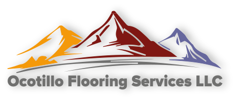 Ocotillo Flooring Services